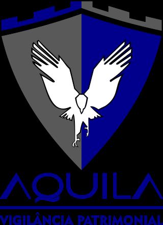 ÁQUILA - Segurança Patrimonial