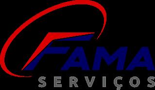 FAMA Serviços - Quality Support