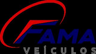 FAMA Transportes & Veículos