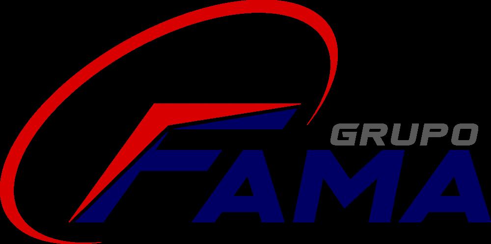 logo Fama Grupo
